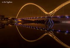 IMG_3511-Edit_edited-4 (Bev Cappleman) Tags: infinitybridge stocktonontees reflections reflection river rivertees
