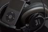 Teufel-Pod (JB's picturephoto) Tags: nikon d7200 dslr apple ipod classic teufel massive headphones kopfhörer detail