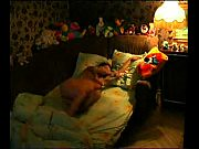 น้องสาวนอนแก้ผ้า เปิดห้องเข้ามาก็เสียวสิควยตั้งเลย