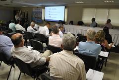 Dia C - Seminario 2015 - Cooperativismo Goiás (6) (Goiás Cooperativo) Tags: cooperativismo cooperação cooperativa cooperar ocb sescoop sescoopgo ocbgo ocb60anos coopereadiante