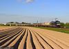 CTL Logistics 185 555, Haaste 08.05.2016 (Trainspotting-Wiki) Tags: ctl logistics 185 555 haaste hannover