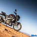 Bajaj-Dominar-Review-9