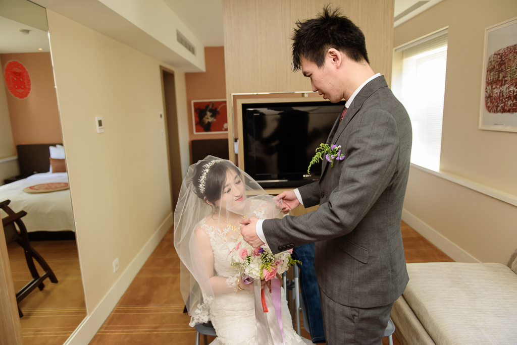 wedding day,婚攝小勇,台北婚攝,晶華,台北國賓,台北國賓婚宴 ,愛瑞思,Miko,新秘,-052