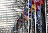 LA SEDE DE LA ONU EN NUEVA YORK RECIBE AL PRESIDENTE CORREA, QUIEN ASUMIÓ LA PRESIDENCIA PRO TEMPORE DEL G77 + CHINA, EEUU, 13 DE ENERO 2017 (El Ciudadano, Sistema de Información Oficial) Tags: lasededelaonuennuevayorkrecibealpresidentecorrea quienasumiólapresidenciaprotemporedelg77china eeuu 13deenero2017