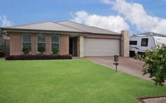 37 Duskdarter Street, Chisholm NSW