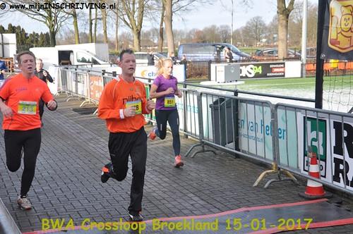 CrossloopBroekland_15_01_2017_0321