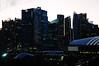 Downtown Singapore (Autophocus) Tags: cityscape nightscene architecture urbanlandscape evening bluehour twilight sunset singapore cbd citystate