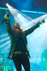 """20170116_MK_hammerfall00008 • <a style=""""font-size:0.8em;"""" href=""""http://www.flickr.com/photos/62101939@N08/32403643256/"""" target=""""_blank"""">View on Flickr</a>"""