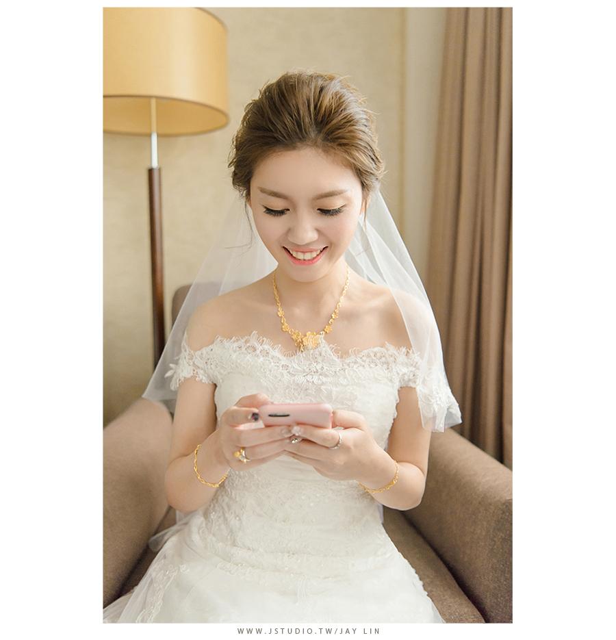 青青花園 婚攝 台北婚攝 婚禮攝影 婚禮紀錄 婚禮紀實  JSTUDIO_0127