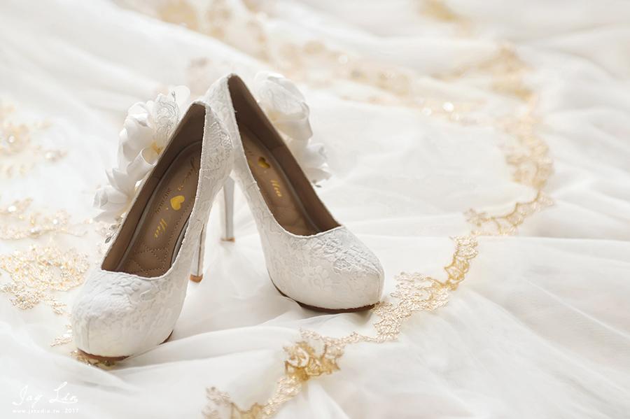婚攝 萬豪酒店 台北婚攝 婚禮攝影 婚禮紀錄 婚禮紀實  JSTUDIO_0062