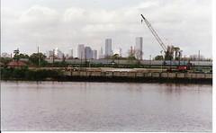 Houston Ship Channel (dey37) Tags: houston houstontexas portofhouston texas turningbasin houstonshipchannel