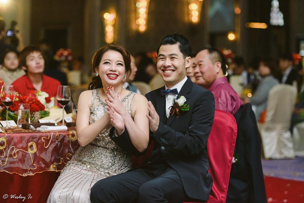 """""""婚攝,台北文華東方婚攝,婚攝wesley,婚禮紀錄,婚禮攝影""""'LOVE22606'"""