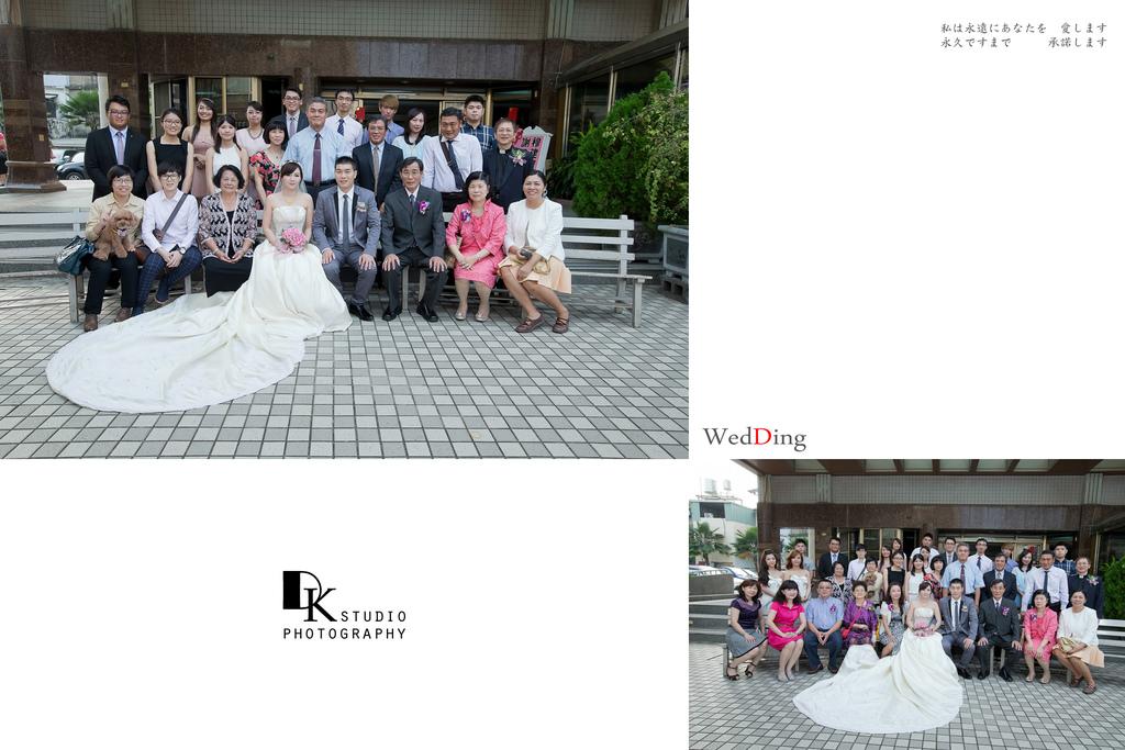 婚禮-0171.jpg