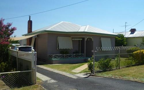 113 Urabatta Street, Inverell NSW 2360