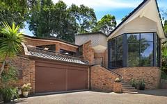 4 Balook Street, Mount Keira NSW