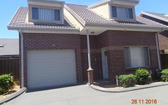 8/95 - 97 Adelaide Street,, Oxley Park NSW