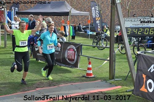 SallandTrail_11_03_2017_0275