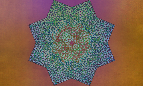 """Constelaciones Radiales, visualizaciones cromáticas de circunvoluciones cósmicas • <a style=""""font-size:0.8em;"""" href=""""http://www.flickr.com/photos/30735181@N00/32569636586/"""" target=""""_blank"""">View on Flickr</a>"""
