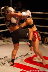 Gala Kickboxe DFN31 Lagoa Portugal 04022017 (jpelica) Tags: c11 dfn31lagoavintilaamtajpelicaflorinkickboxegala