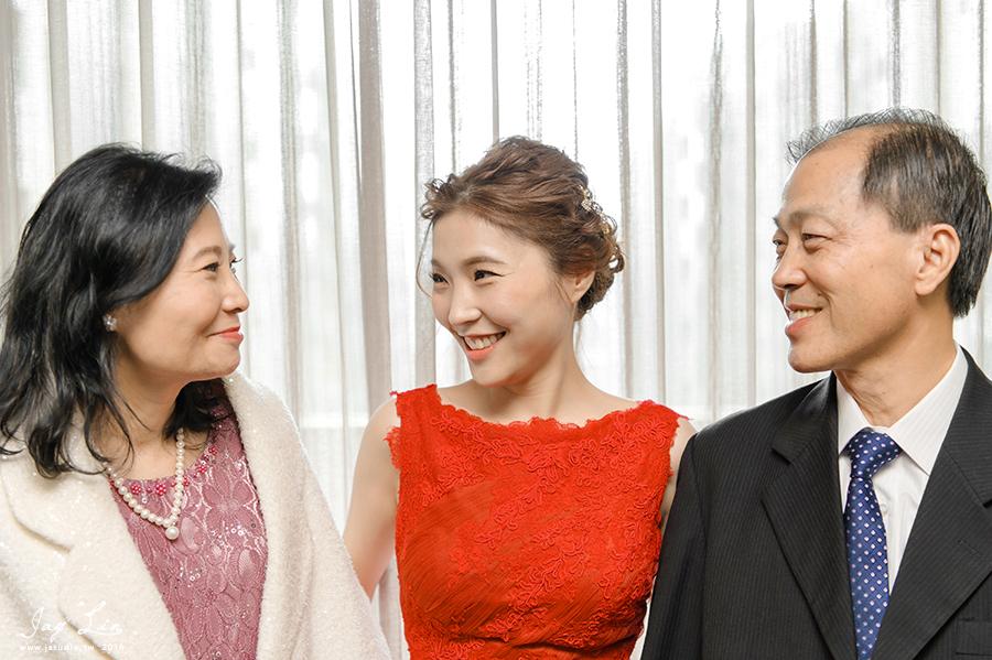 君品酒店 婚攝 台北婚攝 婚禮攝影 婚禮紀錄 婚禮紀實  JSTUDIO_0012
