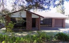 39 Alexander Avenue, Hazelbrook NSW