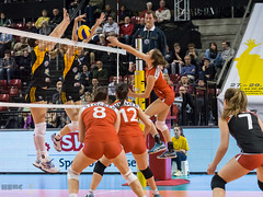 131227_2_Cannes-TeamSuisse_077 (HESCphoto) Tags: volleyball womenstopvolley damen turnier 2013 teamsuisse rccannes