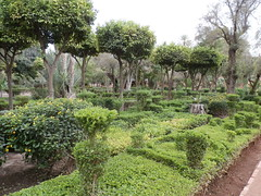 Marruecos (pattyesqga) Tags: marruecos maroc morocco viaje travel traveler viajera travelblogger