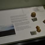 Salas I y II del Museo Arqueológico de Jerez thumbnail
