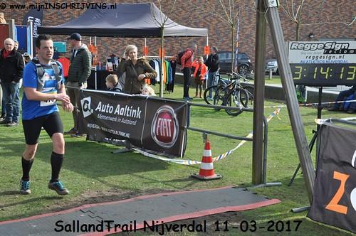 SallandTrail_11_03_2017_0140