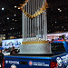 2017 Toyota Tundra Chicago Cubs World Series Trophy Truck