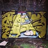 Give me #light / #Art by #lescrayons - #brussels #Belgium #streetart #graffiti #streetartbel #streetart_daily #urbanart #urbanart_daily #graffitiart_daily #graffitiart #streetarteverywhere #mural #wallart #bxl #latergram #visitbrussels #ilovestreetart #ig (Ferdinand 'Ferre' Feys) Tags: ifttt instagram lescrayons créons bxl brussels bruxelles brussel belgium belgique belgië streetart artdelarue graffitiart graffiti graff urbanart urbanarte arteurbano ferdinandfeys