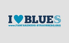 FZSRB-WALLPAPER-ILOVEblueS-2