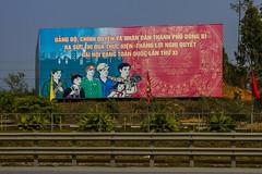 _MG_2228 (gaujourfrancoise) Tags: advertising asia vietnam asie hochiminh publicités hôchiminh onclehô oncleho gaujour