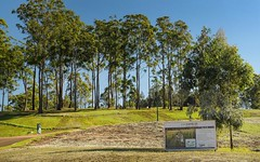 Lot 21, Raptor Rise, Port Macquarie NSW