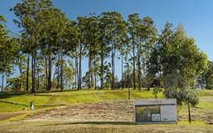 Lot 21, Raptor Rise, Port Macquarie NSW