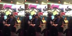 Watch Video : Balakrishna Dance at Chiranjeevi 60th birthday Party (iluvcinema.in1) Tags: dancing balakrishna chiranjeevi balakrishnadancechiranjeevibirthdayfunction balayyadance chiranjeevi60thbirthday