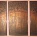 Elemental Spirits 90 x 40