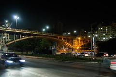 Mercado Municipal-7227.jpg (Eli K Hayasaka) Tags: brazil brasil sãopaulo centro sampa apfel centrosp hayasaka caminhadanoturna elikhayasaka restauranteapfel caminhadanoturnapelocentro