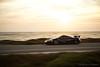 McLaren P1. (Charlie Davis Photography) Tags: lambo carweekforever