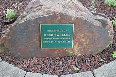 IMG_0822 A (mhellekjaer) Tags: wisconsin 262 kenosha historicdistrict seventhavenue librarypark orsonwells nationalregisterofhistoricplaces nrhp
