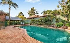 10 Kimbar Place, Yarrawarrah NSW