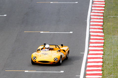 gold-cup-2015-202 (marksweb) Tags: cheshire racing gt motorsport goldcup oultonpark oultonparkgoldcup