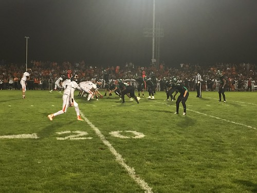 """Victor Valley vs. Apple Valley • <a style=""""font-size:0.8em;"""" href=""""http://www.flickr.com/photos/134567481@N04/20909132584/"""" target=""""_blank"""">View on Flickr</a>"""