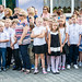 "Szkola Podstawowa 2015-2016 (14) • <a style=""font-size:0.8em;"" href=""http://www.flickr.com/photos/115791104@N04/21063056270/"" target=""_blank"">View on Flickr</a>"