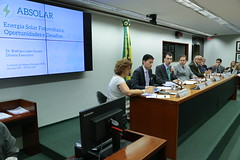 "Brasília - 09/09/2015 • <a style=""font-size:0.8em;"" href=""http://www.flickr.com/photos/49458605@N03/21087417628/"" target=""_blank"">View on Flickr</a>"