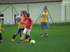 TagdesSports-051