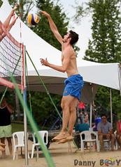 CQE Men Open Beach Volleyball (Danny VB) Tags: beach beachvolleyball volleyball
