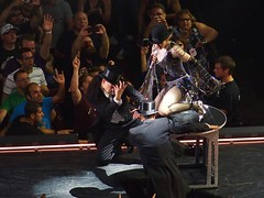 Madonna, Rebel Heart Tour, Bell Center, Olympus Stylus 1, Montral, 10 September 2015 (103) (proacguy1) Tags: montral madonna bellcenter olympusstylus1 rebelhearttour 10september2015