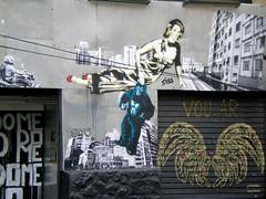 Frei Caneca (Gijlmar) Tags: brazil urban streetart art southamerica brasil sopaulo brasilien brasile sanpaolo brsil brazilia amricadosul brazili amriquedusud zuidamerika amricadelsur sdamerika sydamerika brazylia  brazlie brazlia amerykapoudniowa sanpaolodelbrasile americameridionale amricadelsud jinamerika dlamerika gneyamerika