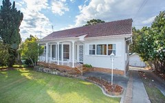 43 Prospect Road, Garden Suburb NSW